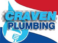 Craven Plumbing